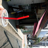 ROASTERY 山猫屋珈琲店