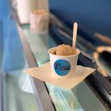 Mount Desert Island Ice Cream Matsumoto