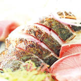 地魚料理 松輪