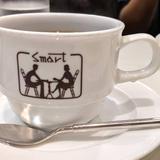 スマート珈琲店 (Smart Coffee)