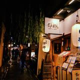 京都市内の美味しいもの!喫茶店!観光地!全部もりもり旅