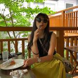 SUZUの森cafe