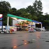 ニコニコレンタカー金沢香林坊店