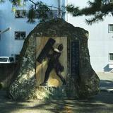 吉田神社 (手筒花火発祥の地)