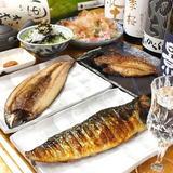 ひもの野郎 阪急梅田HEPナビオ店|名店 ランチ 十四代 宴会 日本酒 ビール 安い|