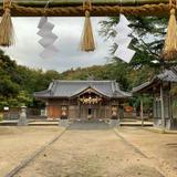 彌久賀神社