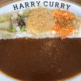 HARRY CURRY ハリーカリー