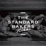 THE STANDARD BAKERS NIKKO
