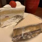 菓子と珈琲 暖 (菓子と珈琲 ハル)