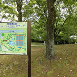 伏見港テニスコート