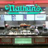 Nathan's Famous – Bally's
