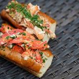 Lobster ME