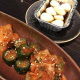 琉球の牛 恩納店 | 沖縄 焼肉 | 人気 おしゃれ 美味しい 安い デート 宴会