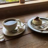 CoMA COFFEE STORE