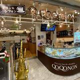 QOQONON(ココノン)名古屋駅エスカ店