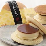 お菓子の菊家 流川店