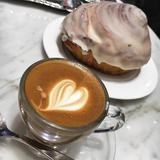 アンティコカフェアルアビス 横浜ランドマークプラザ店 (ANTICO CAFFE AL AVIS)
