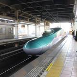 函館旅行 2019.12.28〜30