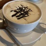 cafe de Bonheur カフェ ド ボヌール