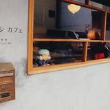 ヒキダシ(旧店名:ヒキダシカフェ)