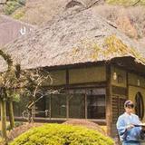 仙景・Gespa・山家荘