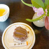 文珠荘勘七茶屋
