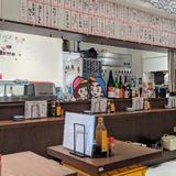立飲みビールボーイ渋谷パルコ店