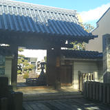 長久山 円頓寺(圓頓寺)