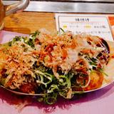 たこ焼道楽わなか大阪城公園店