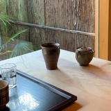 日日/冬夏 nichinichi & toka