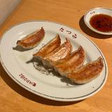 平野紗季子さまの食ストーキング記【名古屋】