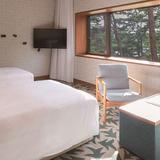 軽井沢プリンスホテル ウエスト