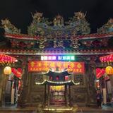 士林夜市(Shilin Night Market)