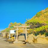 城ヶ島(バス)