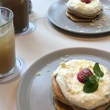 SOHOLM CAFE+DINING(スーホルム カフェ+ダイニング)梅田店