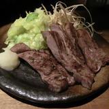 焼味尽(やみつき)とくちゃん 新梅田食道街店