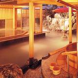風待ちの湯 福寿荘