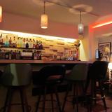 Bar JJ