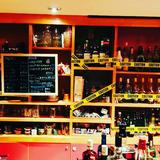 CAFE&BAR MEME メメ