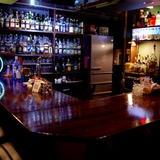 bar sloppy