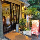 Yo-ho's Cafe Lanai 阿佐ヶ谷