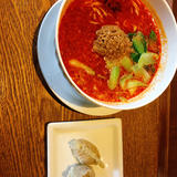本格中華料理店 WANG'S GARDEN(ワンズガーデン) 武蔵小杉店