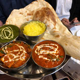 ASIAN DINING JHARANA