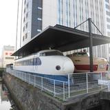 川崎重工業(株) 兵庫工場
