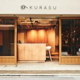 Kurasu Ebisugawa