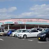 イオン壱岐店