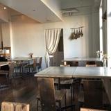 cafe&shop kaguya
