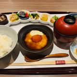 ゆば料理 東山ゆう豆