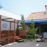 Sarry's Cafe