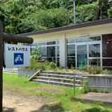 [ 海とcafe ]kashima